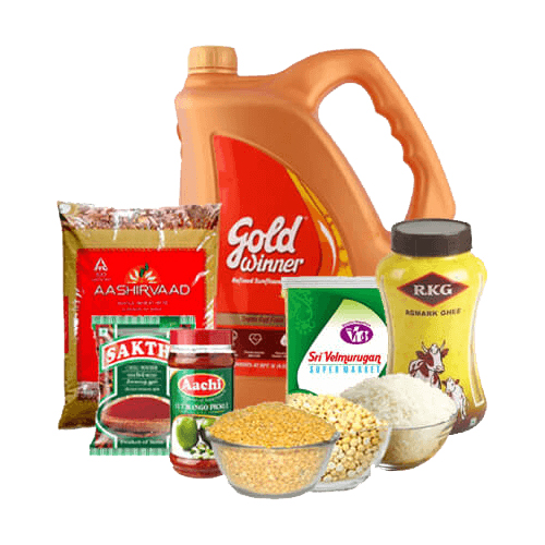 online delivery service pathanamthitta