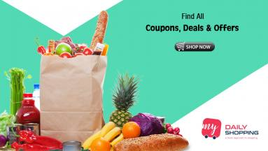 best price with home delivery kerala