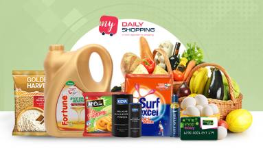 Online grocery shop pathanamthitta